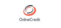 Conoce cómo hacer la solicitud OnlineCredit