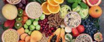 Cómo alcanzar la seguridad alimentaria